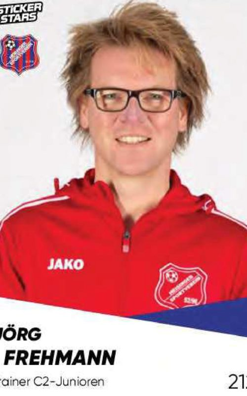 Jörg_Frehmann